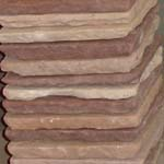 Edges Hand cut Supplier,Exporter,India