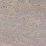 Granites Colombo Juprana Supplier,Exporter,India
