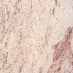 Granites Ivory Brown Supplier,Exporter,India