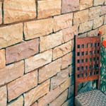 Landscaping Products Walling stones Supplier,Exporter,India
