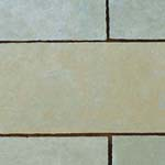 Limestone Kota Brown Supplier,Exporter,India