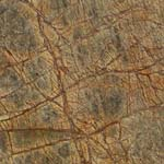 Marbles Rain Forest Brown Supplier,Exporter,India