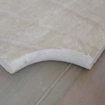 Pool Coping (Bullnose) Corner Bullnose Supplier,Exporter,India