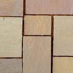 Sandstone Autumn Brown sandstone Supplier,Exporter,India