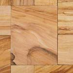 Sandstone Teak Wood sandstone Supplier,Exporter,India