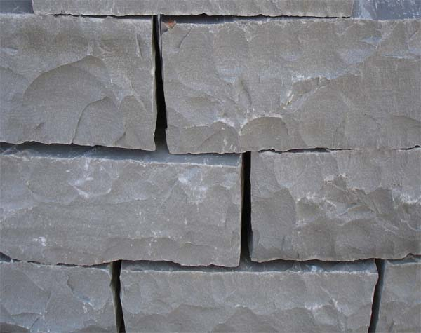 Autumn Grey Walling stone